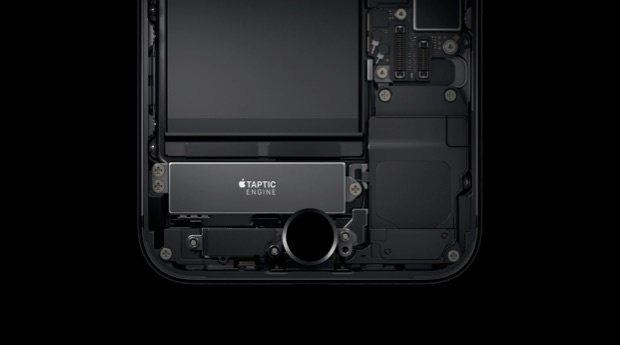 iPhone7-inside-02