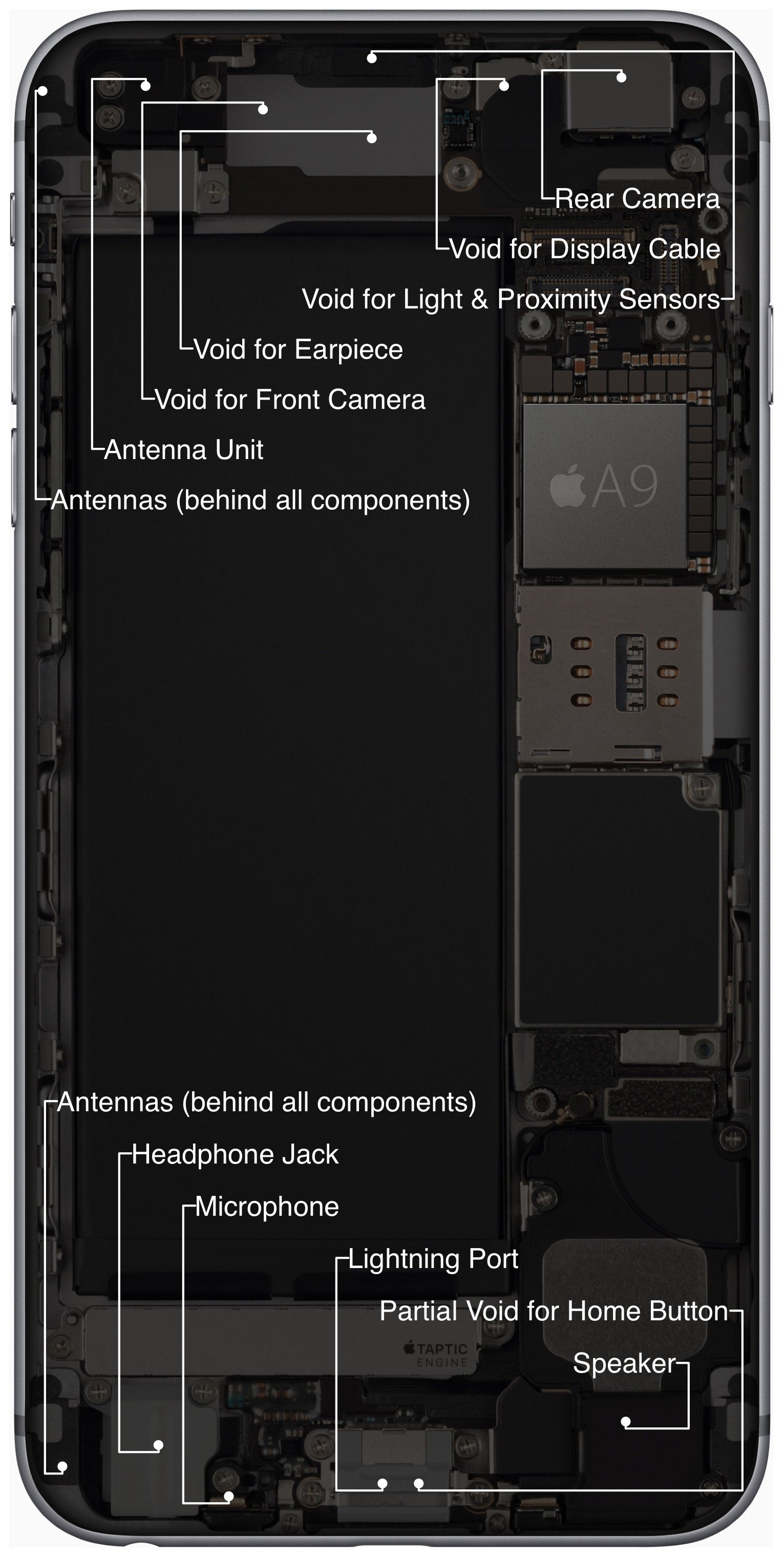 iPhone7-inside